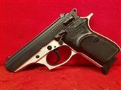 Bersa Thunder 380acp Pistol - Duo Tone